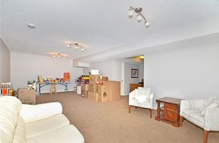 Photo 24: 136 Reunion Close NW: Airdrie House for sale : MLS®# C4170795