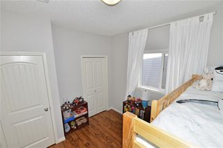 Photo 13: 136 Reunion Close NW: Airdrie House for sale : MLS®# C4170795