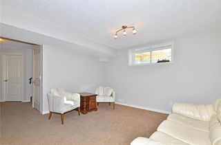 Photo 23: 136 Reunion Close NW: Airdrie House for sale : MLS®# C4170795