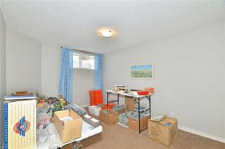 Photo 25: 136 Reunion Close NW: Airdrie House for sale : MLS®# C4170795