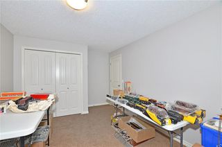 Photo 26: 136 Reunion Close NW: Airdrie House for sale : MLS®# C4170795