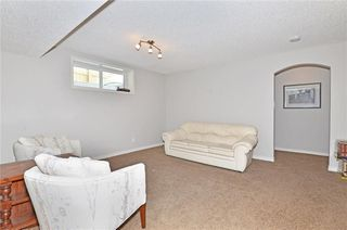 Photo 22: 136 Reunion Close NW: Airdrie House for sale : MLS®# C4170795