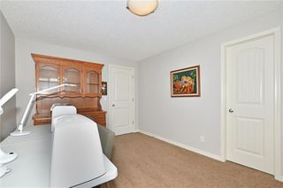 Photo 28: 136 Reunion Close NW: Airdrie House for sale : MLS®# C4170795