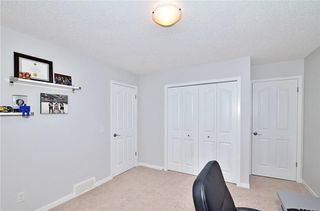 Photo 29: 103 CRANFORD Park SE in Calgary: Cranston House for sale : MLS®# C4171182