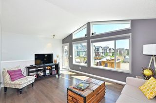 Photo 13: 103 CRANFORD Park SE in Calgary: Cranston House for sale : MLS®# C4171182