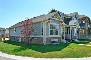 Photo 37: 103 CRANFORD Park SE in Calgary: Cranston House for sale : MLS®# C4171182