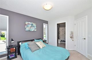 Photo 18: 103 CRANFORD Park SE in Calgary: Cranston House for sale : MLS®# C4171182