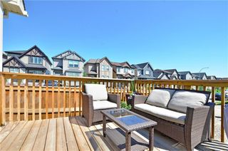 Photo 33: 103 CRANFORD Park SE in Calgary: Cranston House for sale : MLS®# C4171182
