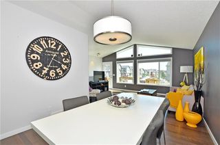 Photo 11: 103 CRANFORD Park SE in Calgary: Cranston House for sale : MLS®# C4171182
