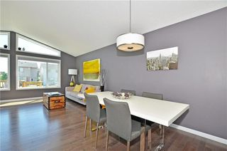 Photo 10: 103 CRANFORD Park SE in Calgary: Cranston House for sale : MLS®# C4171182
