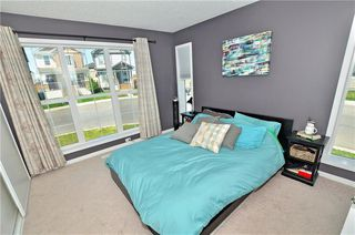 Photo 16: 103 CRANFORD Park SE in Calgary: Cranston House for sale : MLS®# C4171182