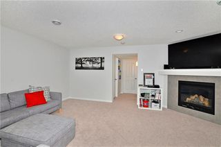 Photo 25: 103 CRANFORD Park SE in Calgary: Cranston House for sale : MLS®# C4171182