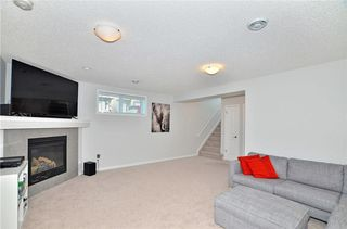 Photo 23: 103 CRANFORD Park SE in Calgary: Cranston House for sale : MLS®# C4171182
