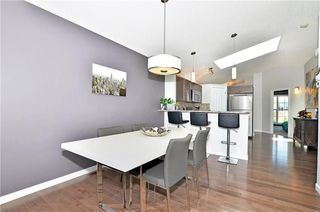 Photo 12: 103 CRANFORD Park SE in Calgary: Cranston House for sale : MLS®# C4171182