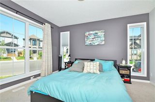 Photo 15: 103 CRANFORD Park SE in Calgary: Cranston House for sale : MLS®# C4171182