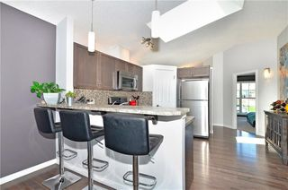 Photo 9: 103 CRANFORD Park SE in Calgary: Cranston House for sale : MLS®# C4171182