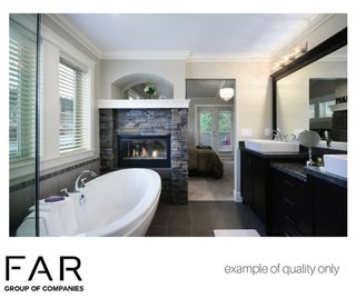 """Photo 9: 12950 235A Street in Maple Ridge: East Central House for sale in """"Dogwood Estates"""" : MLS®# R2245851"""