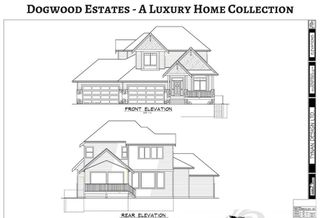 """Photo 10: 12950 235A Street in Maple Ridge: East Central House for sale in """"Dogwood Estates"""" : MLS®# R2245851"""