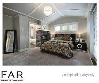 """Photo 8: 12950 235A Street in Maple Ridge: East Central House for sale in """"Dogwood Estates"""" : MLS®# R2245851"""