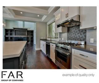 """Photo 2: 12950 235A Street in Maple Ridge: East Central House for sale in """"Dogwood Estates"""" : MLS®# R2245851"""