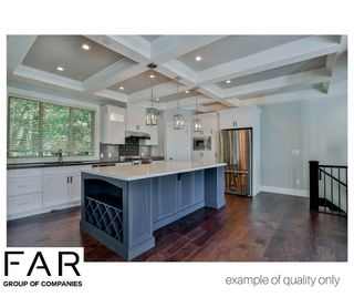 """Photo 6: 12950 235A Street in Maple Ridge: East Central House for sale in """"Dogwood Estates"""" : MLS®# R2245851"""