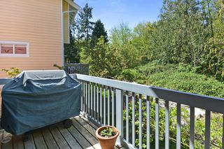 "Photo 19: 106 15168 36 Avenue in Surrey: Morgan Creek Townhouse for sale in ""SOLAY"" (South Surrey White Rock)  : MLS®# R2259870"