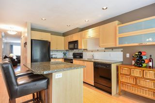 "Photo 4: 106 15168 36 Avenue in Surrey: Morgan Creek Townhouse for sale in ""SOLAY"" (South Surrey White Rock)  : MLS®# R2259870"