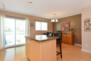 "Photo 8: 106 15168 36 Avenue in Surrey: Morgan Creek Townhouse for sale in ""SOLAY"" (South Surrey White Rock)  : MLS®# R2259870"