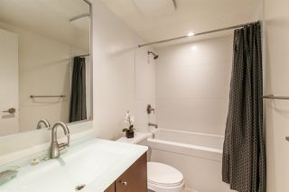 Photo 7: 803 5900 ALDERBRIDGE Way in Richmond: Brighouse Condo for sale : MLS®# R2262523