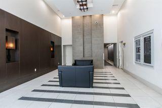 Photo 15: 803 5900 ALDERBRIDGE Way in Richmond: Brighouse Condo for sale : MLS®# R2262523