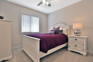 Photo 11: 1210 Biason Circle in Milton: Willmont House (2-Storey) for sale : MLS®# W4115766