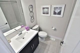 Photo 13: 1210 Biason Circle in Milton: Willmont House (2-Storey) for sale : MLS®# W4115766