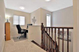 Photo 8: 1210 Biason Circle in Milton: Willmont House (2-Storey) for sale : MLS®# W4115766