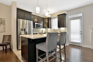 Photo 6: 1210 Biason Circle in Milton: Willmont House (2-Storey) for sale : MLS®# W4115766
