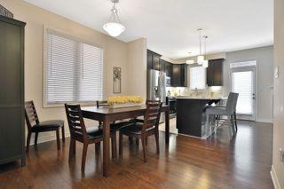 Photo 4: 1210 Biason Circle in Milton: Willmont House (2-Storey) for sale : MLS®# W4115766