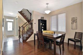 Photo 3: 1210 Biason Circle in Milton: Willmont House (2-Storey) for sale : MLS®# W4115766