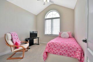 Photo 12: 1210 Biason Circle in Milton: Willmont House (2-Storey) for sale : MLS®# W4115766