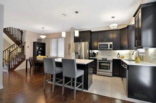 Photo 7: 1210 Biason Circle in Milton: Willmont House (2-Storey) for sale : MLS®# W4115766