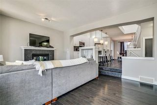 Photo 4: 303 NEW BRIGHTON Landing SE in Calgary: New Brighton House for sale : MLS®# C4182100