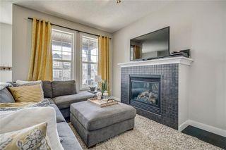 Photo 5: 303 NEW BRIGHTON Landing SE in Calgary: New Brighton House for sale : MLS®# C4182100