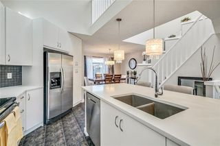 Photo 9: 303 NEW BRIGHTON Landing SE in Calgary: New Brighton House for sale : MLS®# C4182100