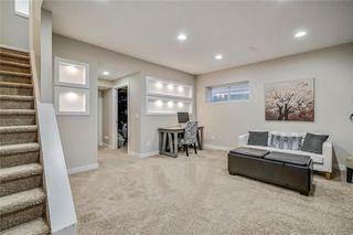 Photo 24: 303 NEW BRIGHTON Landing SE in Calgary: New Brighton House for sale : MLS®# C4182100