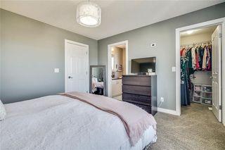 Photo 18: 303 NEW BRIGHTON Landing SE in Calgary: New Brighton House for sale : MLS®# C4182100