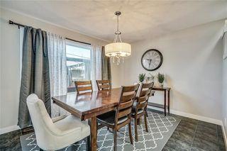 Photo 11: 303 NEW BRIGHTON Landing SE in Calgary: New Brighton House for sale : MLS®# C4182100