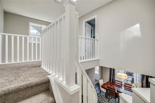 Photo 15: 303 NEW BRIGHTON Landing SE in Calgary: New Brighton House for sale : MLS®# C4182100