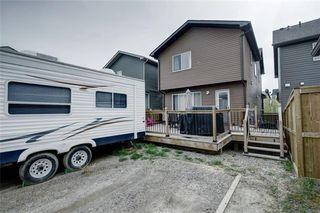 Photo 28: 303 NEW BRIGHTON Landing SE in Calgary: New Brighton House for sale : MLS®# C4182100