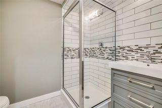 Photo 26: 303 NEW BRIGHTON Landing SE in Calgary: New Brighton House for sale : MLS®# C4182100