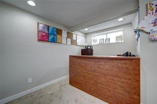 Photo 27: 303 NEW BRIGHTON Landing SE in Calgary: New Brighton House for sale : MLS®# C4182100