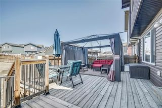 Photo 30: 303 NEW BRIGHTON Landing SE in Calgary: New Brighton House for sale : MLS®# C4182100
