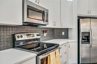 Photo 8: 303 NEW BRIGHTON Landing SE in Calgary: New Brighton House for sale : MLS®# C4182100